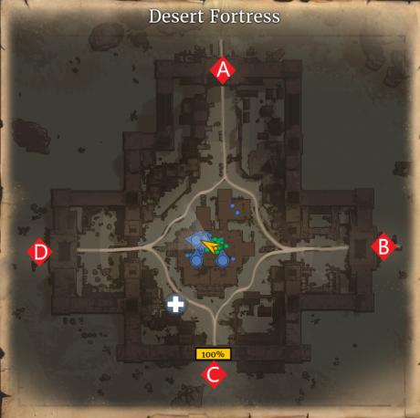 Desert Fortress.png